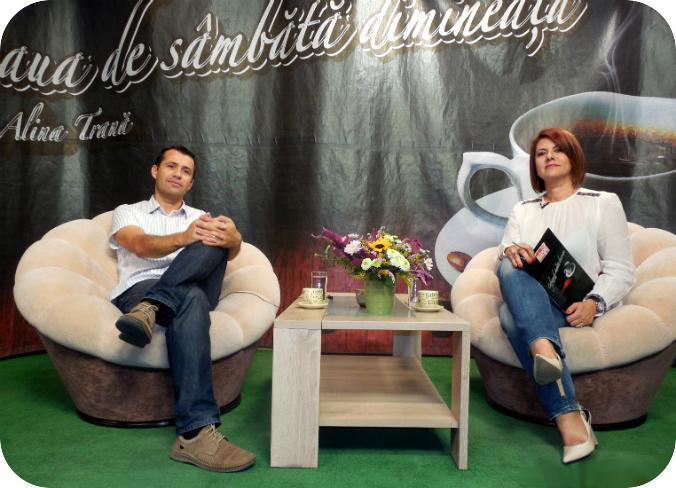 Oltenia tv craiova online dating 4