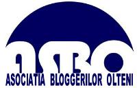 ASBO - Asociatia Bloggerilor Olteni